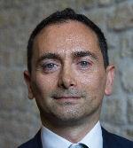 Felli Giuseppe