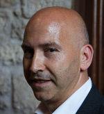 Giovannelli Protani Elvio