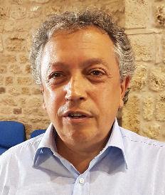 Ferretti Gianluigi