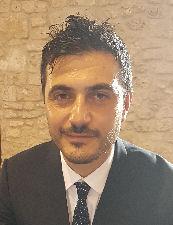 Marino Carlo