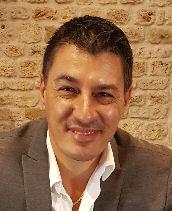 Danilo Tuffi