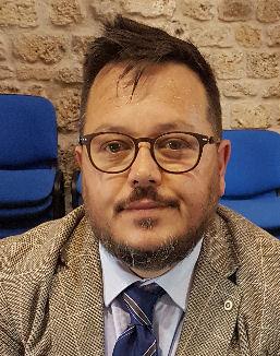 Pietrucci Luigi