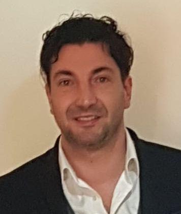 .D'Ercole Vittorio